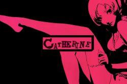 Catherine / Análisis (XBox 360, PS3 – 2011)