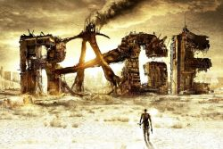 Rage / Análisis (PC, PS3, X360 – 2011)