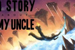 A Story About My Uncle / Análisis (PC – 2014)
