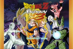 Dragon Ball Z: Budokai 3 / Análisis (2004 – PS2)