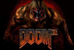 Doom 3 / Guía de juego