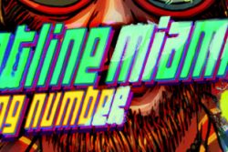Hotline Miami 2: Wrong Number / Análisis (PC, PS3, PS4, PSVita – 2015)