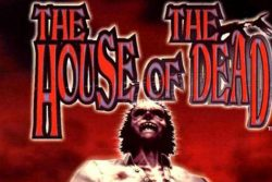 The House of the Dead / Análisis (PC, Saturn – 1998)