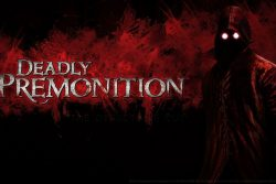 Deadly Premonition / Análisis (XBox360, PS3 – 2010)
