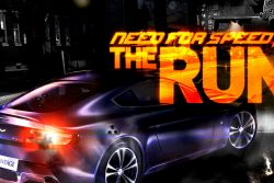 Need for Speed: The Run / ANÁLISIS (PC, XBox360, PS3 – 2011)