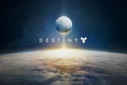 Destiny / Análisis (Ps3, Ps4, Xbox 360, Xbox One – 2014)