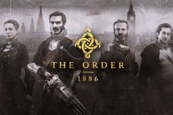 The Order: 1886 / Análisis (PS4 – 2015)