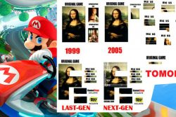 Mario Kart 8 DLCs / Análisis (Wii U – 2014)