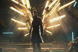 Warren Spector no está contento con el rumbo que ha tomado Deus Ex