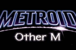 Analisis Metroid: Other M (Wii – 2010)