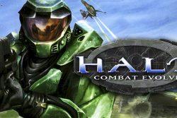 Halo: Combat Evolved / Análisis (XBox – 2001)