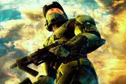 Halo 2 / Análisis (XBOX – 2004)