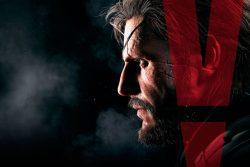Metal Gear Solid V podría incluír micropagos