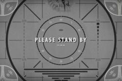 Anuncio de Bethesda… Posible Fallout4?