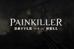 Painkiller: Battle Out of Hell / Análisis (PC – 2004)