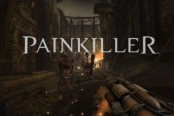 Painkiller / Análisis (PC – 2004)