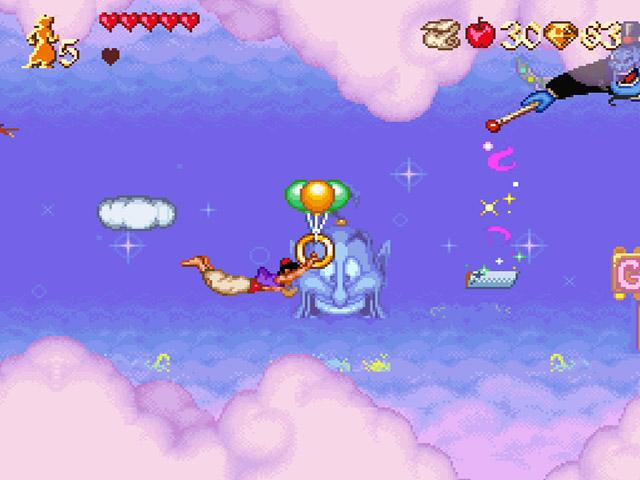 32850-Aladdin_(USA)-19