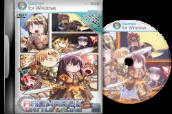 Ragnarok Battle Offline / Análisis PC (2007)