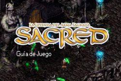 Sacred / Guía de juego