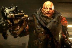 ¿Será posible pasarse los jefes de un modo pasivo en Deus Ex: Mankind Divided?