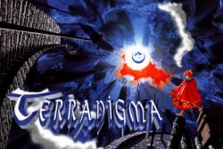 Terranigma / Análisis SNES (1996)