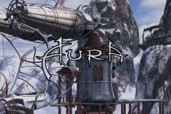 Aura: El Destino de las Edades / Análisis (PC – 2004)