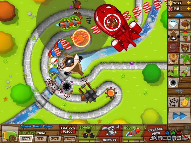 bloons-td5-1
