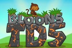 Bloons Tower Defense 5 / Impresiones