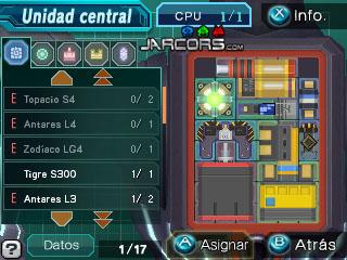Config2