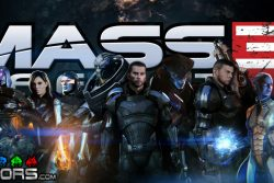 Mass Effect 3 / Análisis (PC, XBox360, PS3, Wii U – 2012)