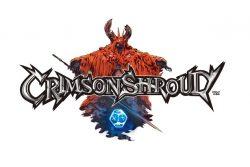 Crimson Shroud / Análisis (3DS – 2012)