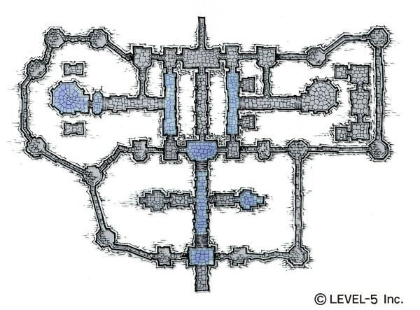 Guild-01_2012_03-19-12_003