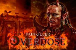 Painkiller: Overdose / Análisis (PC)