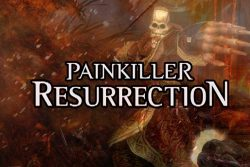 Painkiller: Resurrection / Análisis (PC)