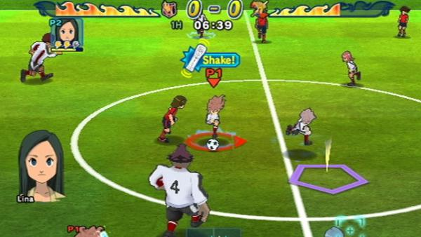18339.inazuma-eleven-strikers-4.not
