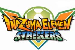 Inazuma Eleven Strikers / Análisis (Wii – 2012)
