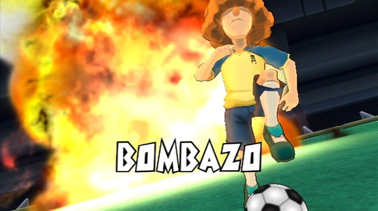 Wii_InazumaElevenStrikers_esES_04_mediaplayer_large