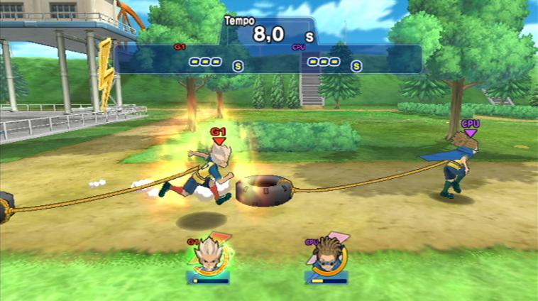 Wii_InazumaElevenStrikers_itIT_06_mediaplayer_large
