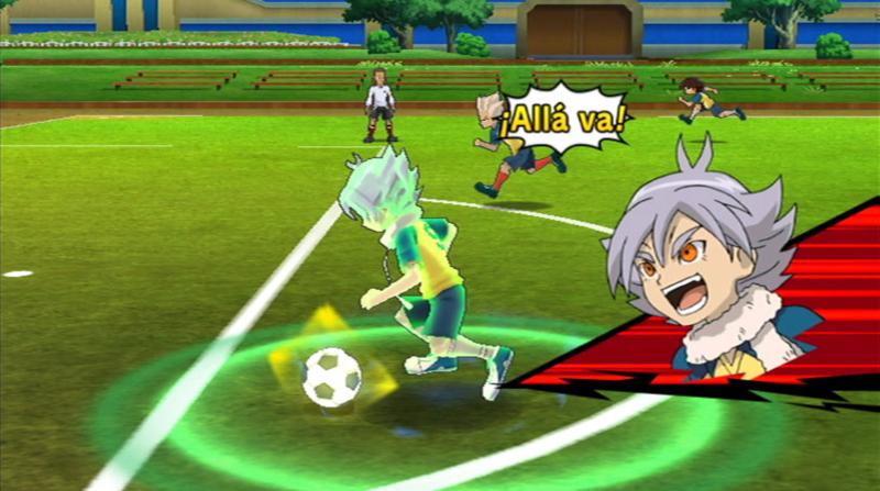 inazuma-eleven-strikers-6