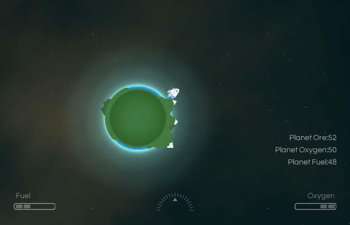 last-horizon-screenshot