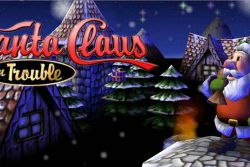 Santa Claus in Trouble / Análisis (PC)