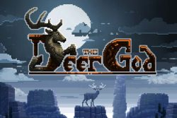 The Deer God / Análisis (PC, XBoxOne, Android, iOS)