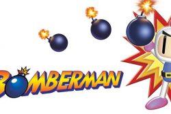 Bomberman / Análisis (PSP)