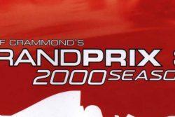 Grand Prix 3 / Guía