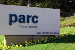 Xerox PARC: La empresa que nadie recuerda