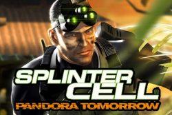 Splinter Cell: Pandora Tomorrow / Guía de juego