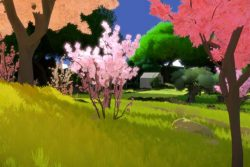 The Witness ya está disponible