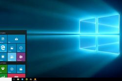 Los nuevos procesadores serán exclusivos para Windows 10