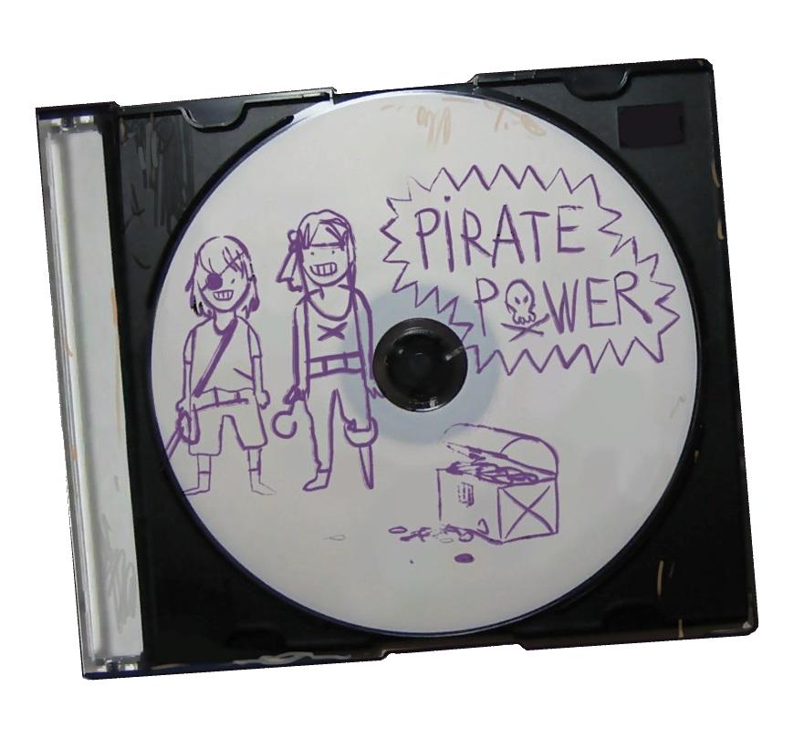 Pirate_Disk