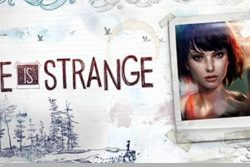 Life is Strange / Análisis